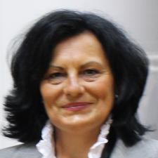 Bulić Vesna