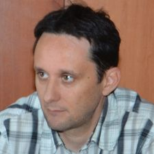 Žiher Damir